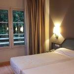Photo de Urdanibia Park Hotel
