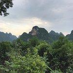 Photo de Yangshuo Dongling Resort