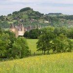 Golf & châteaux de Montal