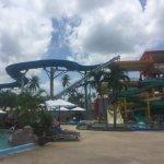 Photo of Splash Jungle Waterpark