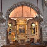 Photo de Eglise Paroissiale Saint-Pierre