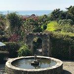 Foto di The Longcross Hotel & Gardens