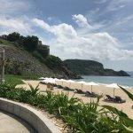 Photo de Mia Resort Nha Trang