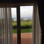 Praia D'El Rey Marriott Golf & Beach Resort Foto