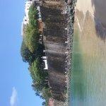 Foto de Puerta de San Juan