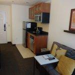Residence Inn Atlanta Downtown Foto