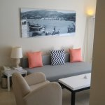 Foto di SENTIDO Marina Suites- Adult Only