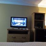 Foto de La Quinta Inn & Suites San Francisco Airport West