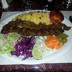 Photo of Persepolis Restaurant