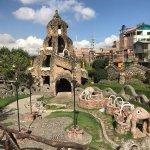 Photo of Parque de la Identidad Wanka