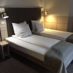 Photo of Wellton Centrum Hotel & SPA