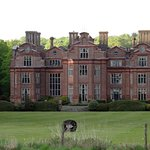 Photo de Broome Park Golf and Country Club