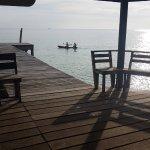 Ao Noi Resort Foto