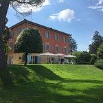 Photo of Villa Fontelunga