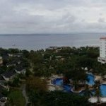 Photo of JPark Island Resort & Waterpark, Cebu
