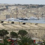 Photo de The Phoenicia Malta