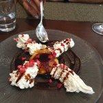 Foto de La Albufera Restaurante