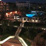 Foto de Hilton Vilamoura As Cascatas Golf Resort & Spa