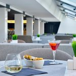 Photo of Tryp Palma Bosque Hotel