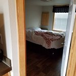 Foto de Hill Country Cottage and RV Resort