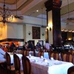 Hotel Riu Palace Las Americas Foto