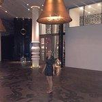 Foto di Mondrian South Beach Hotel