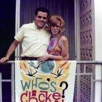 Us in 1966