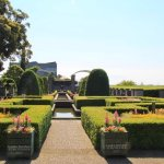 Photo of Yamate Italian Garden