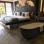 Photo of Alaya Resort Ubud
