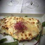 Photo of Zino - Restaurant Italien