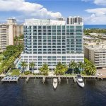Residence Inn Fort Lauderdale Intracoastal/Il Lugano Foto