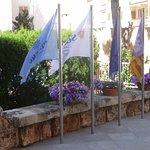 Photo of Hotel Pinero Tal
