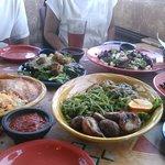 Photo of Oaxaca Restaurant