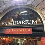 Here is where you have to go when you come in Rome