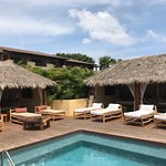 Photo of Four Seasons Resort Punta Mita