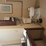 Hampton Inn by Hilton Brampton Toronto Foto