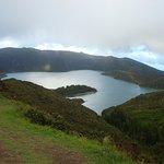 Photo of Lagoa do Fogo