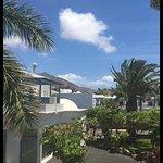 Foto de THB Tropical Island