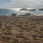 Foto di Auramar Beach Resort