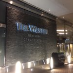 The Westin New York Grand Central Foto