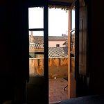Foto de Cluc Hotel Begur