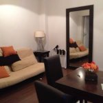 Photo of Sarmiento Suites Apartment Hotel