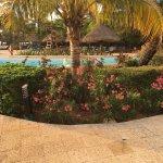 Grand Palladium Colonial Resort & Spa Foto
