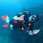 Foto de Master Divers