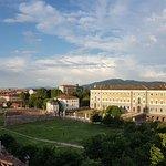 NH Torino Santo Stefano Foto