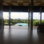 Photo de Aliya Resort & Spa