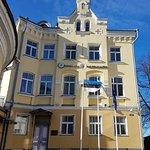 Rixwell Old Town Hotel Tallinn
