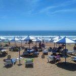 Photo de Iberostar Founty Beach