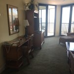 Photo of Pointe Estero Beach Resort