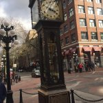 Photo of Gastown